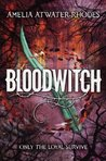Bloodwitch (The Maeve'ra, #1)