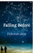 Falling Before (The Falling...