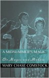 A Midsummer's Magic