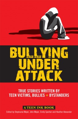 Essay Help! Bullying And The Bystander Effect! 10 easy points.?