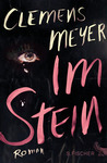 Im Stein by Clemens Meyer