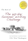 The Best of the 60 Day Sumer Writing Challenge