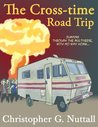 The Cross-Time Road Trip
