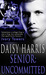 Senior: Uncommitted (Ivory Towers, #4)