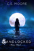 Landlocked (Water Witch, #1)