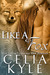 Like a Fox (Ridgeville, #7)