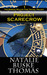 Project Scarecrow The Serena Wilcox Time Travel Trilogy Book 1 (The Serena Wilcox Mysteries, #7)
