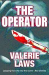 The Operator (A Bruce and Bennett Mystery - Book 2)