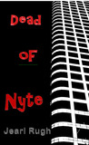 Dead of Nyte