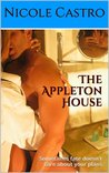 The Appleton House (House collection, #1)