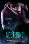 Nocturne by Andrea Randall