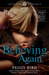 Believing Again (Second Chance, #5)