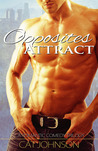 Opposites Attract (The Trilogy Collection, #1)