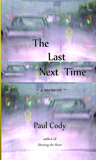 The Last Next Time