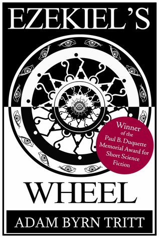 Ezekiel's Wheel