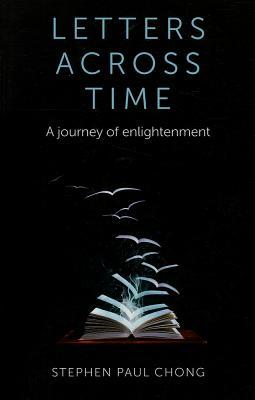 Letters Across Time: A Journey of Enlightenment