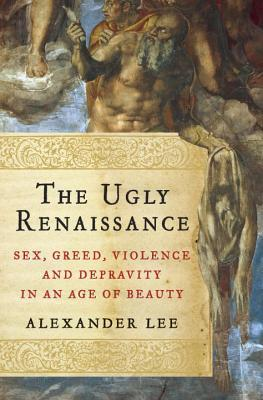 Counter-argument to importance of Renaissance?