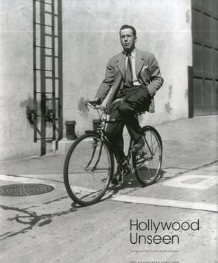 Hollywood Unseen: Photographs from the John Kobal Foundation