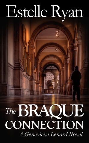 The Braque Connection (Genevieve Lenard, #3)