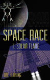 Space Race I: Solar Flare