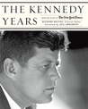 The Kennedy Years: From the Pages of The New York Times