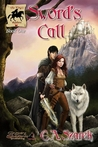 Sword's Call (The King's Riders, #1)