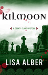 Kilmoon (County Clare Mystery #1)