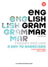 English Grammar: Theory and Use – A Key to Exercises
