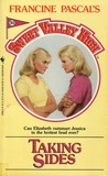 Taking Sides (Sweet Valley High, #31)