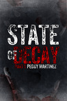 State of Decay: Part One