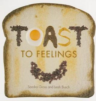 Toast to Feelings