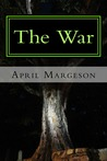 The War (Ultimate Power #2)