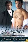 Beguiled by Joanna Chambers