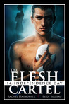 The Flesh Cartel #14: Independence Day