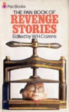 The Pan Book Of Revenge Stories