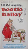 Fall Out Laughing, Beetle Bailey