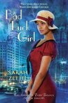 Bad Luck Girl (The American Fairy, #3)