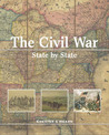 The Civil War State by State