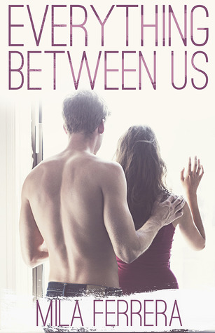 Resultado de imagen de mila ferreira everything between us 2