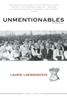 Unmentionables