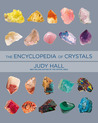 Encyclopedia of Crystals, Revised and Expanded