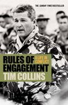 Rules Of Engagement: A Life In Conflict