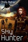 Sky Hunter (The Targon Tales)