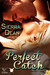 Perfect Catch (Boys of Summer, #2)