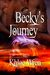 Becky's Journey  (Dragons of Feury Book 2)