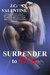 Surrender to Love (Night Calls, #3)