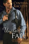 Uncharted Fate
