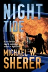 Night Tide (Blake Sanders #2)