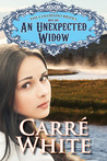 An Unexpected Widow (The Colorado Brides #1)
