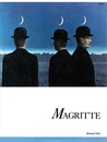 Magritte (Crown Art Library)